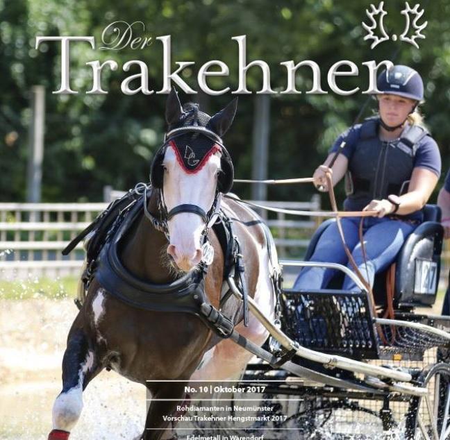 Trakehner Hefte_2017-10